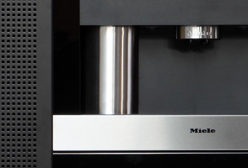 MirasNOTICIAS-Miele-01
